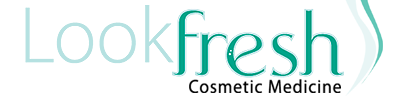Look Fresh Cosmetic Medicine | Jannali, Sutherland Shire, Sydney