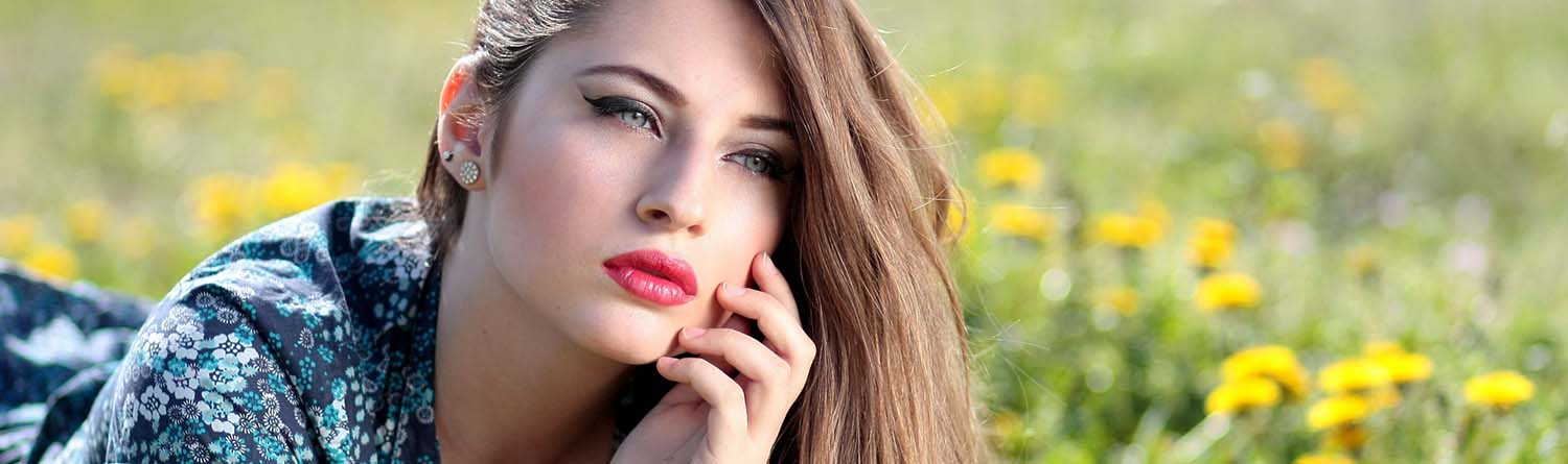 Sydney Affordable Anti Wrinkle Injections Clinic, Sutherland