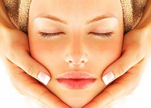 The Lookfresh Dermatological Facial